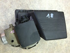BMW E30 E36 Luftmengenmesser LMM 316i 316g Bosch 0280200204 Luftmassenmesser