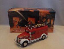 Matchbox Models of Yesteryear GMC Diecast Cars, Trucks & Vans