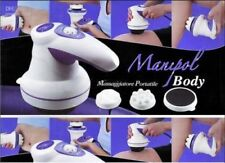 Body Massager Very Powerful WHOLE Body Massager Reduces weight and FAT