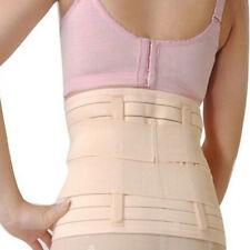 Post Natal Belly Tummy Support Belt Slim Girdle Corset Abdominal Binder TG