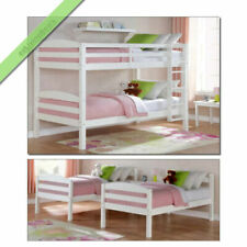 Bedroom Bunk Beds For Girls For Sale Ebay