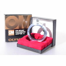 Olympus OM-Mount Photomicro Adapter H - Mikroskopadapter H