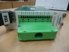 National Instruments PXI-2565 PXI Relay Module
