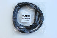 BLANCO OVEN DOOR SEAL 090118009920R 630mm x 330mm FD9045WX FD9085FX FD9085WX