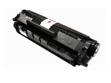 CANON 104 TONER FX-9 Satera D450 MF 4130 6570 4320 Fax L100 0263B001A Cartridge