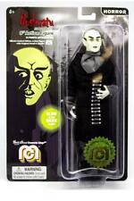 """Mego Horror Wave 6 - Nosferatu 8"""" Action Figure (With Black Coat, Glow In The Da"""
