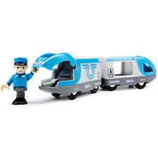 Batterie voyage 33506 brio train pour train en bois