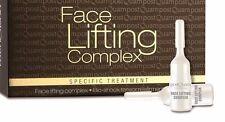 Spain Microneedle Derma Roller Treatment. Face Lifting Complex 3 x 3ml Vials