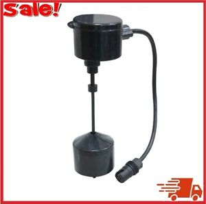 Vertical Float Switch Direct-in Float Replacement Corrosion Resistant