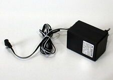 04-16-02963 Netzteil YNGYUH 7510 AD-071AB  7,5V- 1A 5mm Stecker