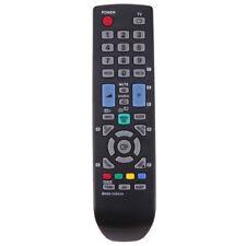 Remote Control Replacement for Samsung BN59-00942A TV Remote Control #gib