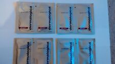 Dermalogica AGE Smart Power Rich SAMPLES x 12.  FREE UK POSTAGE