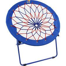 Kansas Jayhawks NCAA Bunjo Chair