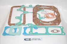 Quincy Complete Gasket Kit 7435 For Pump 5120 Record Of Change 2 Amp Up