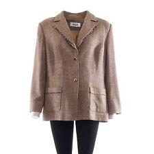 BiBA Damen-Anzüge & -Kombinationen mit Jacket/Blazer für Business-Anlässe