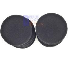 10x foam sponge cushion ear pads for Motorola S305 Bluetooth headset headphone