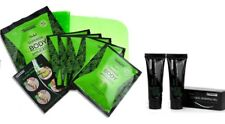 5 Body Wraps & 2 Defining Gel Ultimate Applicator it works to Tone Tighten Firm
