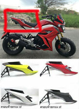 New Honda grom msx125sf fairing cover seat 2016 2017 sale