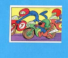 CAMPIONI dello SPORT 1973/74-Figurina n.213- PROSDOCIMI 1/3 -MOTOCICLISMO-Rec