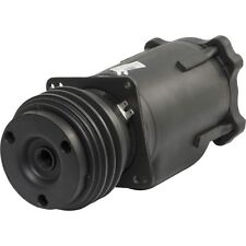 A/C Compressor-Wagon AUTOZONE/FOUR SEASONS - EVERCO 58088