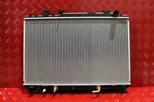 Toyota Townace Radiator KR42R 1.8L 4cyl 7K 2/1997 - 2/2005 W/Free $12 Cap!!