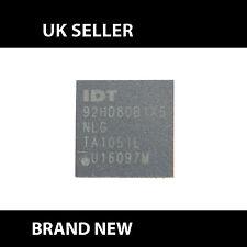 IDT 92hd80b1x5 mm 48pin IC Chip