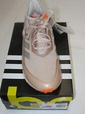 New listing Field Hockey Shoes Adidas Fabela X Female BB6347 US8 UK 6.5 NEW
