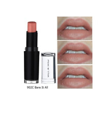 Wet n Wild Matte Lipstick BARE IT ALL