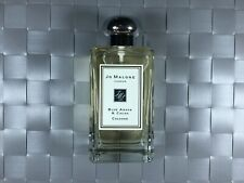 Jo Malone BLUE AGAVA & CACAO Unisex Authentic Cologne 100 ml 3.4 fl. oz.