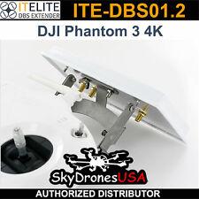 Itelite DBS Range Extender Antenna ITE-DBS01.2 - DJI Phantom 3 4K