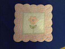 Laura Ashley 100% Cotton Home Décor Items for Children