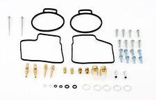 Honda Goldwing 1500, 1988-1990, Carb / Carburetor Repair Kit - Gold Wing, GL1500
