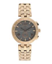 Versus Versace Mens Logo Gent Chrono Watch S76180017