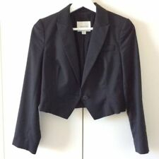 Country Road Blazers for Women