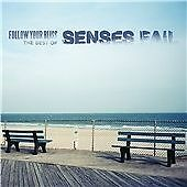 Senses Fail - Follow Your Bliss (The Best of  2012)