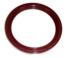 Engine Crankshaft Seal-DOHC, Eng Code: VQ37VHR, 24 Valves Rear DNJ RM614