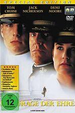 Eine Frage der Ehre - Tom Cruise - Jack Nicholson - Demi Moore # DVD * OVP * NEU