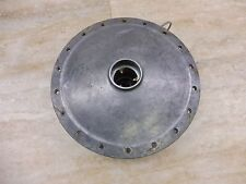 1973 Honda CB350 CL350 H1431' front wheel hub center