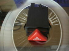 Interruptor de emergencia Audi A3 WL+BL+AK 8L0941509C 8L0 941 509 C 8LO941509C
