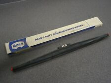 "New NOS Anco Windshield Wiper Blade 18"" 59-18 1028 Heavy Duty Snow Winter"