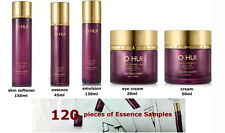[Dabin Shop] O Hui Age Recovery Full Line Pack Anti-Wrinkle Care Baby Collagen™