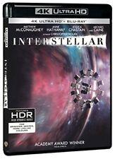 DVD et Blu-ray en 4K ultra HD blu-ray en édition limitée