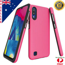iPhone X XR XS Max Bumper Shockproof Back Case Silicone Cover Protective Hybrid