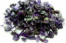 Free Shipping Colour Change Alexandrite Loose Gemstones Rough
