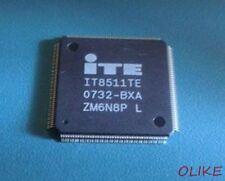 1 pcs New IT8511TE  TQFP176  IC Chip