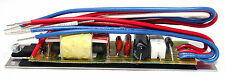 Thin-Lite 712 replacement inverter ballast 12 volt d.c. 16 watts made in U.S.A.