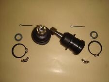 2 FRONT LOWER BALL JOINT CHRYSLER TOWN & COUNTRY 01-07