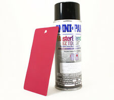 GrimmSpeed Touch Up Paint Cherry Blossom Red / Pink for Subaru WRX / STI 12 Oz