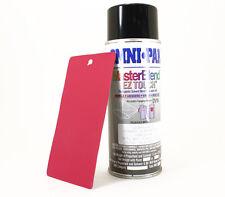 GrimmSpeed Touch Up Paint Cherry Blossom Red / Pink Subaru Impreza WRX STI 12 Oz