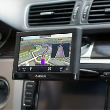 Garmin Nuvi GPS Sat Nav Mount CD Slot Holder Air Vent Mount Cradle Car Travel